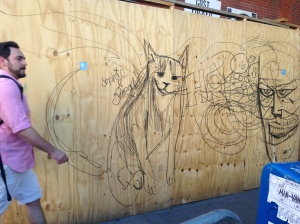 Kitty Graff