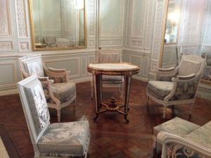 Le Petit Trianon