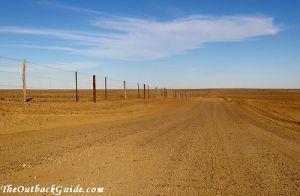 australian-desert-pictures-1